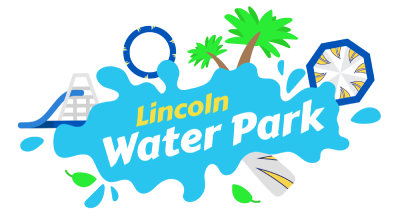 Lincoln Water Park logo